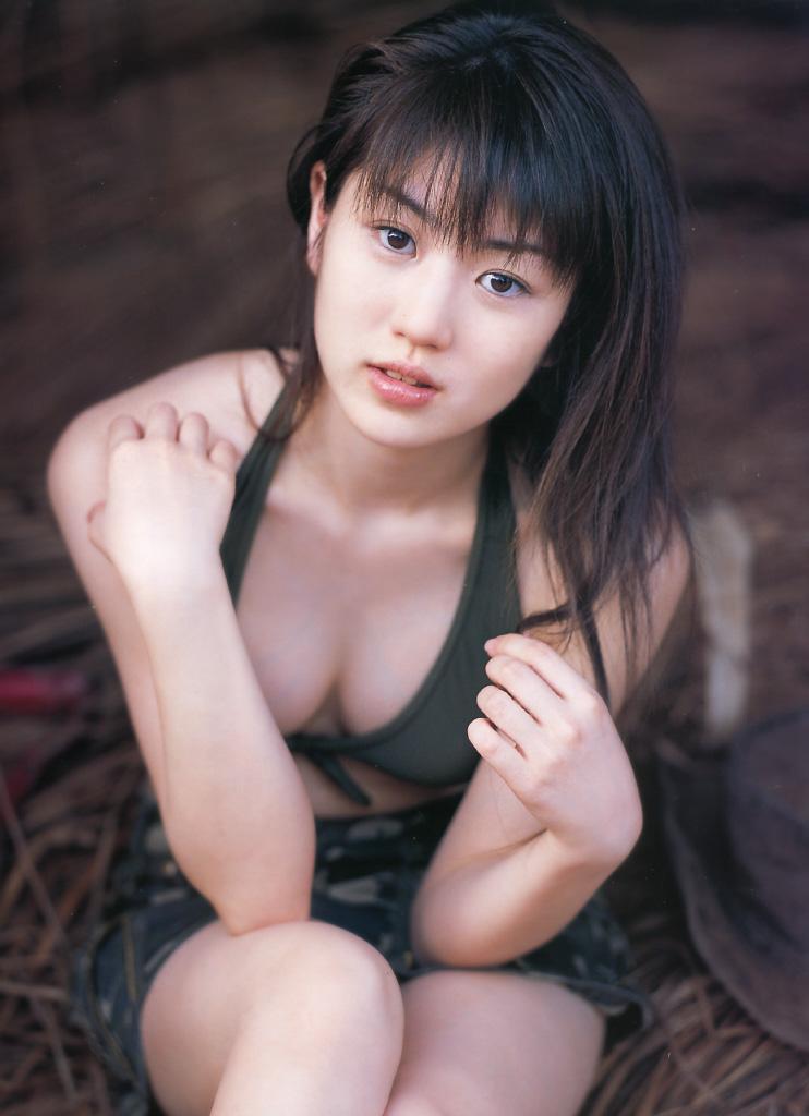 中村知世の画像 p1_2